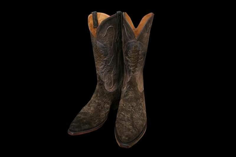Mj Luxury Exclusive Shoes Handmade Of Leather Crocodile